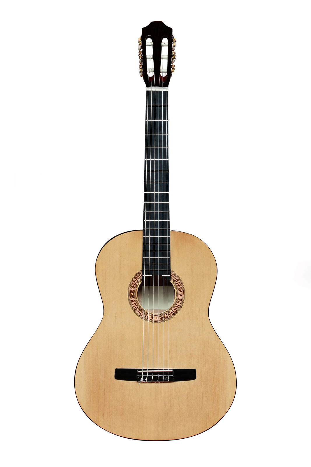 acoustic-nylon-string-classical-guitar.jpg