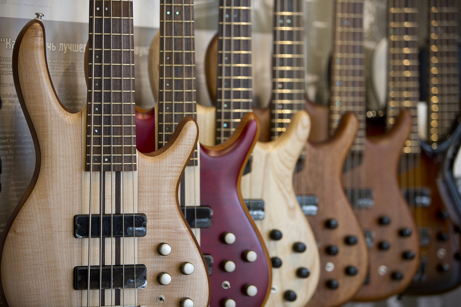 buying your first bass guitar. Black Bedroom Furniture Sets. Home Design Ideas