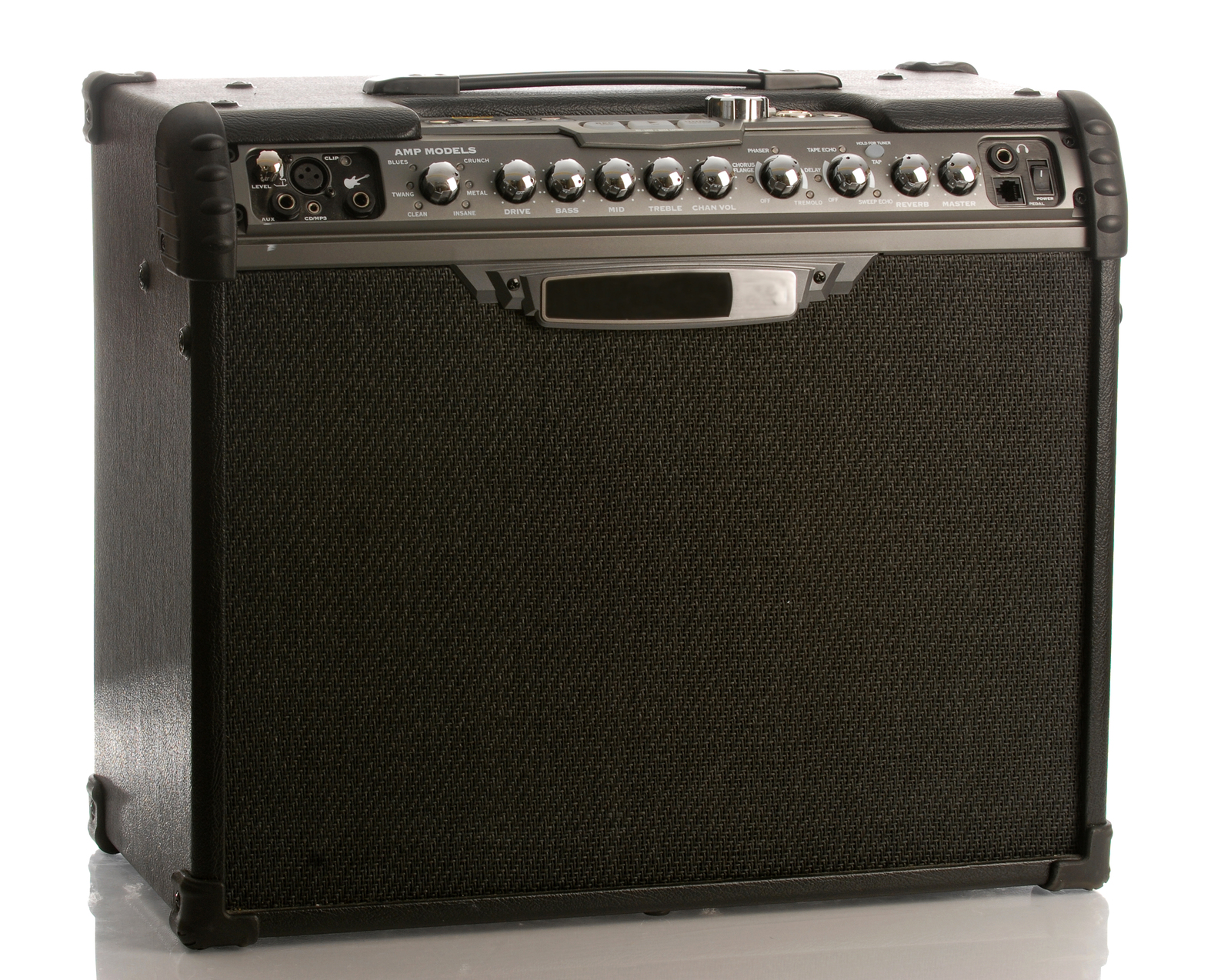 buying a guitar amplifier. Black Bedroom Furniture Sets. Home Design Ideas