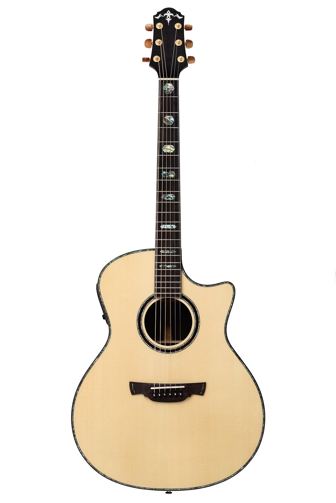 classical guitar versus steel string guitars. Black Bedroom Furniture Sets. Home Design Ideas