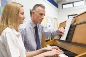 piano teacher Piano Lessons Poway 619-306-3664