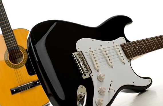 guitar lessons poway guitar lessons guitar lessons poway guitar piano keyboard bass lessons